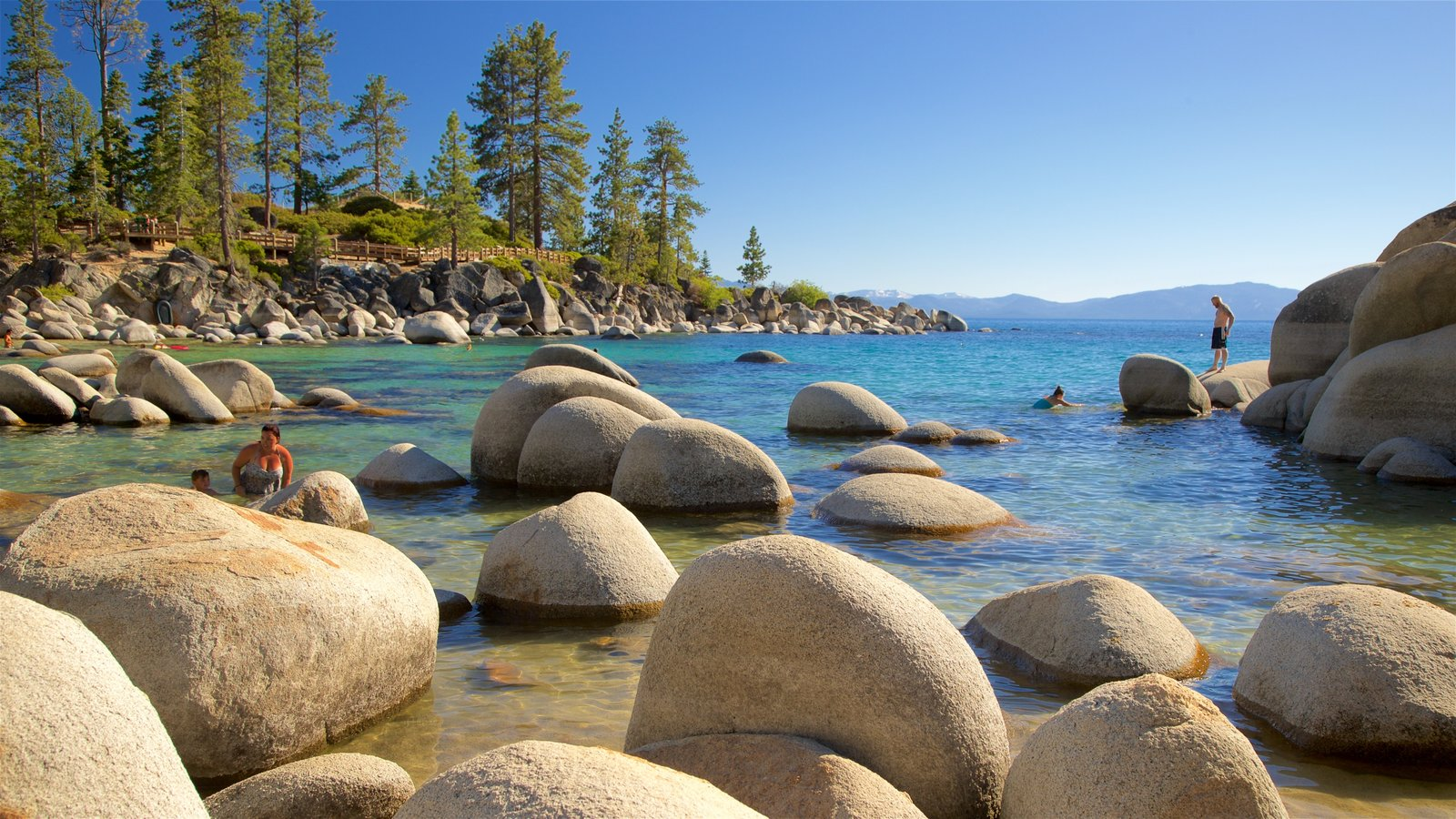 Lake Tahoe Vacation Home Rentals By Owner Carson City Mountain